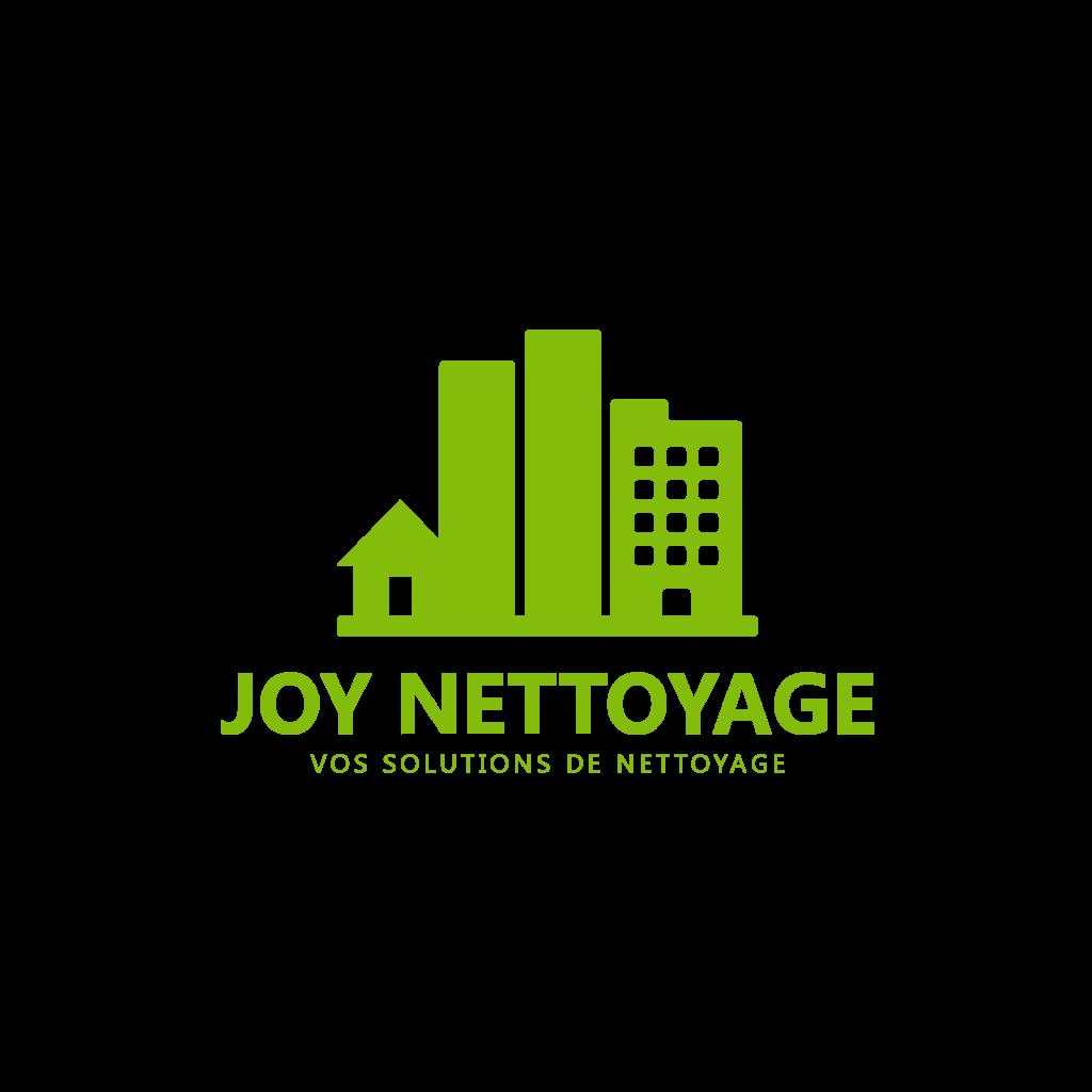 Joy nettoyage