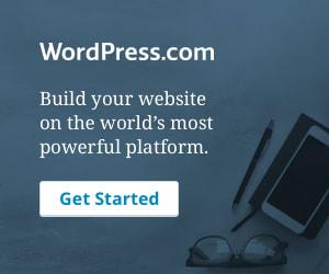 Wordpress parnter logo