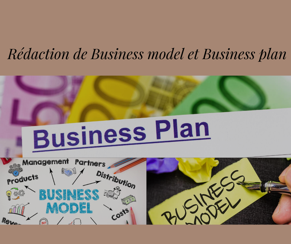 Business developpement